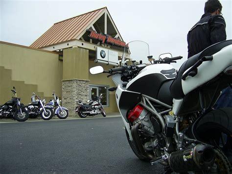 Motorcycle Dealers Louisville Ky by Harley Davidson Louisville Motorcycle Dealers 1700