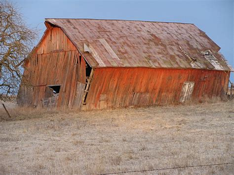 Farm Sheds And Barns barns barns barns a resting place for barns and farm buildings of all kinds