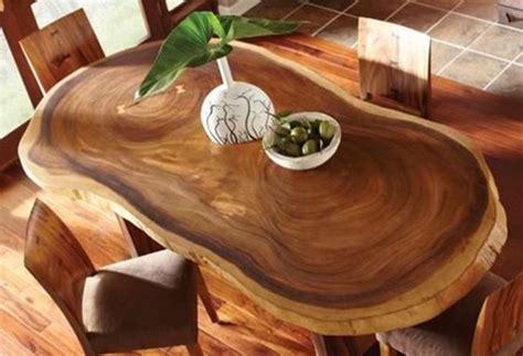 Wooden Kitchen Canisters by Encuentra Las Mejores Opciones En Comedores De Madera Para