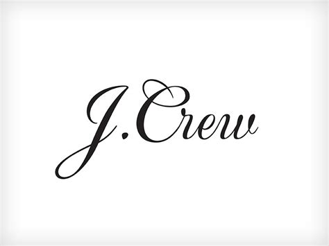j a j crew logo www imgkid com the image kid has it