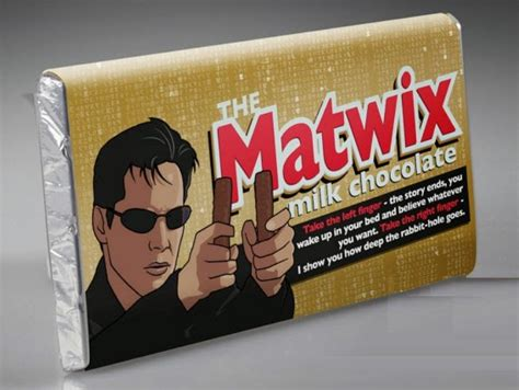 top ten chocolate bars top 10 funny movie themed chocolate bars