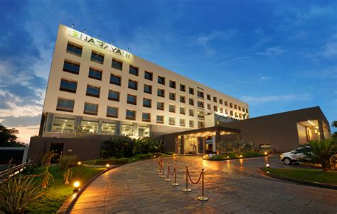 Ahmedabad Search Resort Near Ahmedabad Driverlayer Search Engine