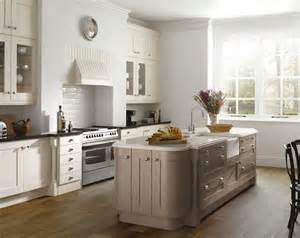 Kitchens Styles And Designs Trade Alert What Your Customers Want For Their Kitchen