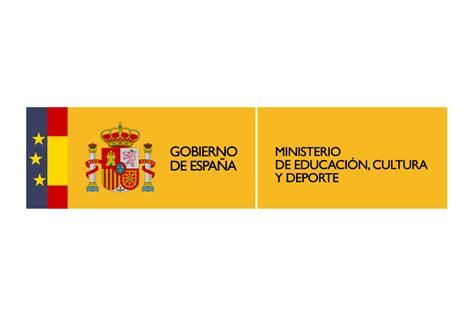 el ministerio de educacion cultura y deporte del gobierno de espana arqueoweb desarrollar 225 una app de arte rupestre