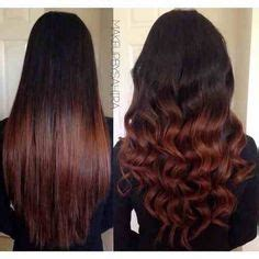 most low maintenance hair extensions need sew in ideas 17 more gorgeous weaves styles you