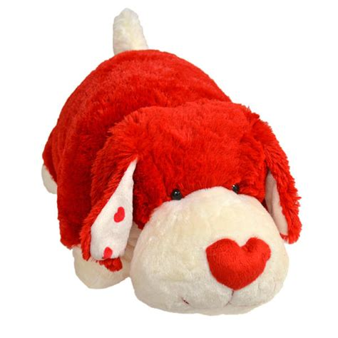 Pillow Pets by Pillow Pets Images Pillow Pets That I Want Pretty Puppy