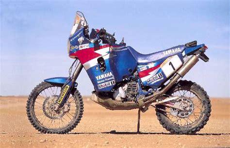 Motorrad Yamaha Z Rich by Yamaha Supertenere Yze 750 850 T Yamaha Xtz Supertenere