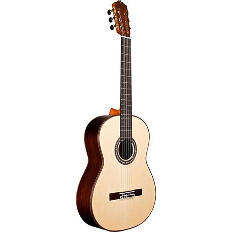 Gitar Classic Nilon New Shelby New cordoba c10 sp in acoustic string classical guitar music123