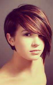 easy to manage hairstyles hairstyles for short hair for teenage girls