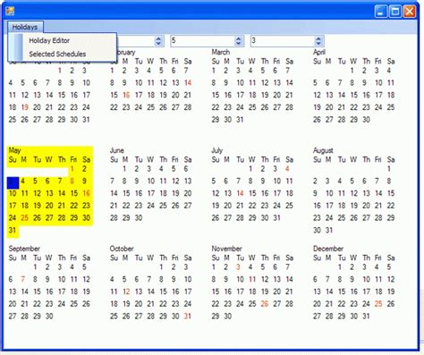 May 1999 Calendar Search Results For View 1999 Calendar Calendar 2015