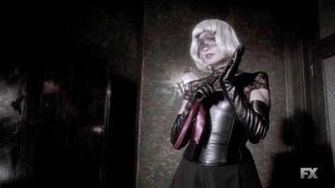 snuff film elsa mars ahs freak show recap episode 4 edward mordrake part 2
