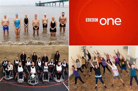 film 2017 bbc the bbc 2017 trailer thinksync music