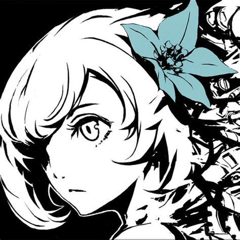 cytus pro full version download apps for iphone