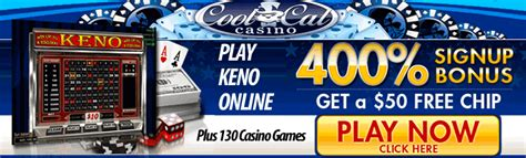 Play Keno Online Win Real Money - online keno online slot games online keno