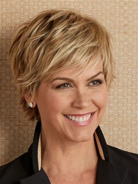 ordinary women with layed hairstyles 45 best sophie davant images on pinterest hair cut