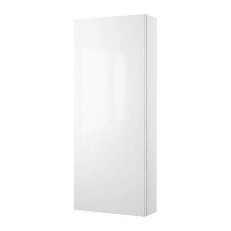ikea godmorgon wall cabinet godmorgon ikea wall cabinet nazarm com