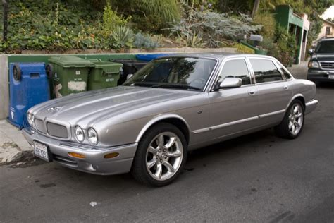 how it works cars 2000 jaguar xj series on board diagnostic system 2000 jaguar xj series information and photos momentcar