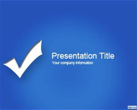 powerpoint themes zip powerpoint templates zip image collections powerpoint