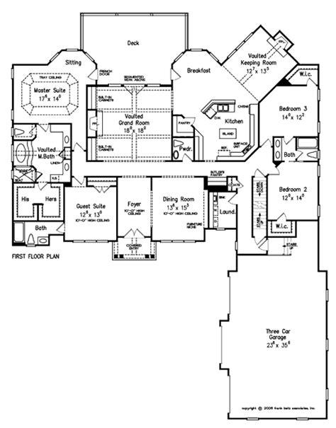 garage basement floor plans one story floor plans with basements