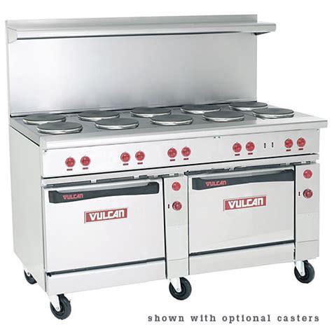 shop vulcan restaurant ranges vulcan cooking equipment