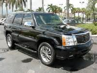 Cadillac Escalade For Sale In Chicago Used Cadillac Escalade For Sale Chicago Il Cargurus