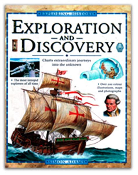 illustrated travels a record of discovery geography and adventure classic reprint books simon geography books