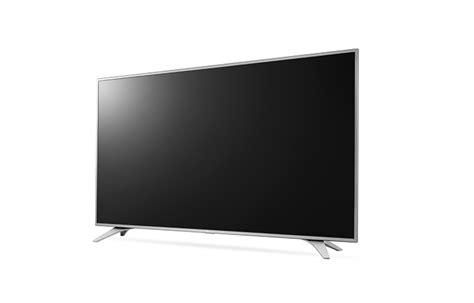 Promo Tv Led Lg jual promo led 55 inch lg suhd smart tv 55uh650t toko didik elektronik