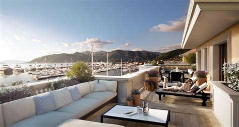 regent porto montenegro regent porto montenegro due to open