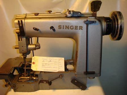 singer 331k104 single needle singer 300w101