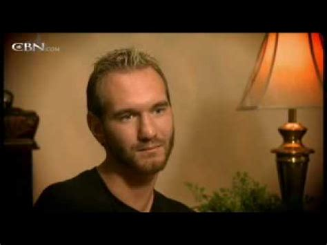 nick vujicic biography youtube nick vujicic life without limbs cbn com youtube
