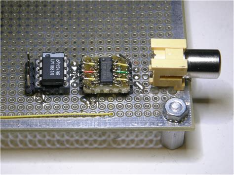 Tv Panasonic C410 tv circuit diagram block diagram elsavadorla