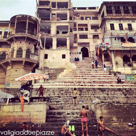 consolato indiano a roma come organizzare un viaggio in india quasi fai da te