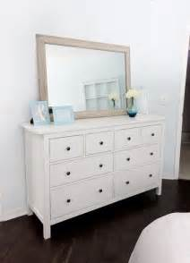 i like the mirror dresser i would hang mirror on