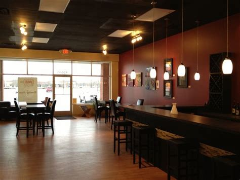 michigan by the bottle tasting room top 15 things to do in shelby township mi shelby