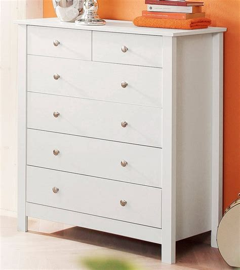Commode 80 Cm by Kommode Home Affaire 187 Justin 171 Breite 80 Cm Otto