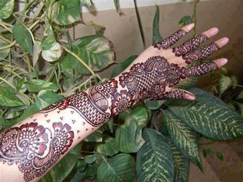 arabic mehndi design images for eid hd free hd wallpapers fancy eid mehndi