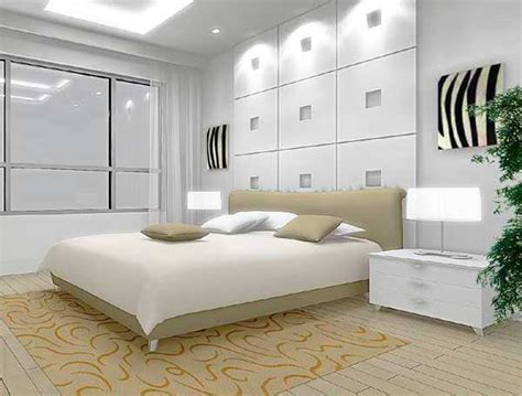 Modern Headboards Ideas 22 modern bed headboard ideas adding creativity to bedroom