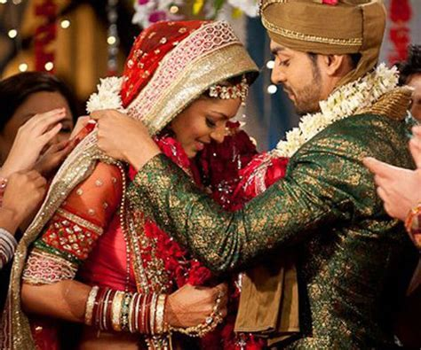 Best 25  Indian wedding songs ideas only on Pinterest