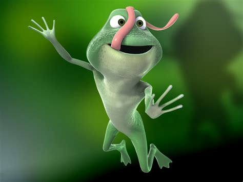 Image result for Budweiser: Frogs