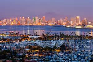 To San Diego Top 10 Things To Do In San Diego San Diego Rv Resort