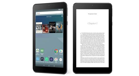 android tablets 50 barnes noble 50 nook 7 android tablet came with an adups program techhook technology