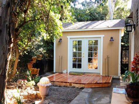 storage sheds orlando tuff shed storage buildings florida