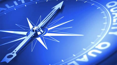 professional services list of services stp sandberg translation partners