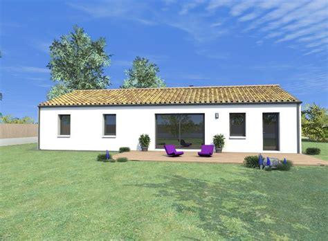 una casa de 100 8416427054 plano de casa en 3d planos de casas modernas