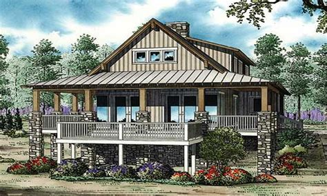 low country house plans southern low country house plans