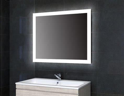 one way bathroom best of 1 way mirror bathroom davyn vanity mirror top