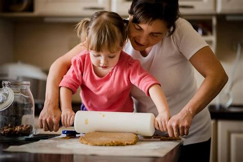 apprendre a faire la cuisine vacances le bon moment pour apprendre la cuisine 224 vos