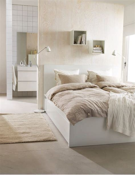 malm 3 piece headboard 25 best ideas about ikea malm bed on pinterest ikea