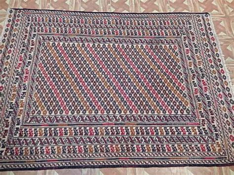 Room Rugs For Sale Jharawan Rugs For Sale Veranda Room Knotted