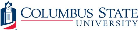Columbus State Mba Admission Requirements by Hubga Local Tech News Events Insights And More In